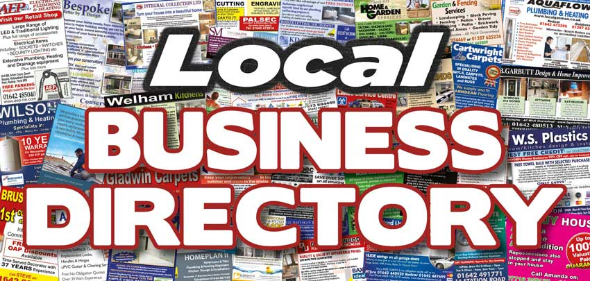 Local Answer | Local Business Directory | Find The Ideal