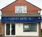 Slingsby Interiors